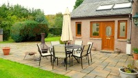4 bedroom Detached home to rent in Inverbervie Aberdeenshire