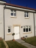 2 bed Mews in Broadshade Drive Aberdeen