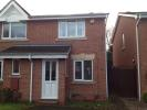 2 bedroom semi detached property in Kestrel Close, Erdington...