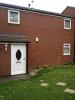 1 bed Ground Flat in Old Quarry Close, Rubery...