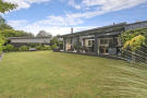 5 bed home for sale in 23 Applemoors Way...