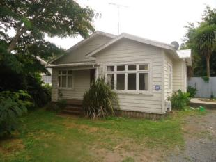 3 bedroom property for sale in 47 Arapuni Street...