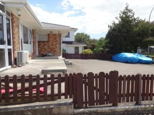 3 bedroom property for sale in A/88 Chadwick Road...