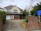 4 bed Detached home to rent in Church Road, Stechford...