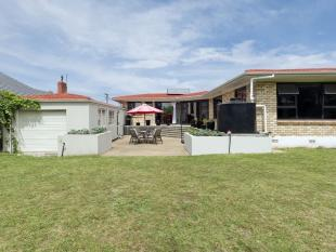 3 bed home for sale in 77 Fifteenth Avenue...