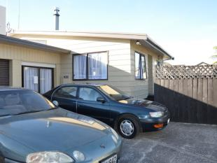 3 bed home for sale in A/933 Cameron Road...