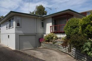 3 bedroom property in 35 Merivale Road...