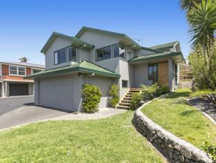 3 bed home for sale in 24A Milton Road...