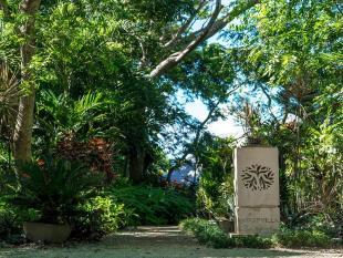 property for sale in Main Road Malaqereqere Fiji , Avenues 3110