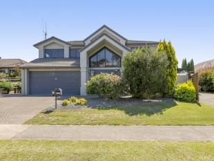 property in 41 Bethlehem Heights...