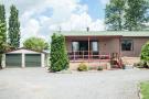 930A Park Road property for sale