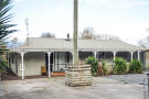 5 bed house in 117 SH3, Otorohanga 3900