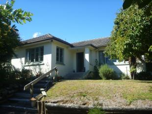 3 bedroom house for sale in 543 Kihikihi Road...