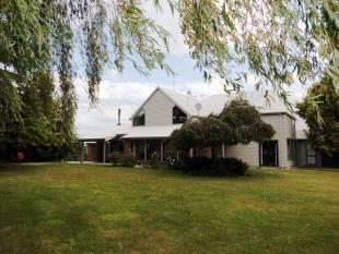 property for sale in Temuka 7920