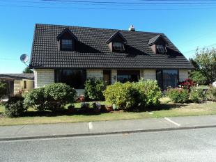 4 bed property for sale in Temuka 7920