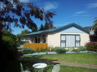 3 bed home in Temuka 7920