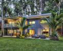 property in 103 Waima Crescent...