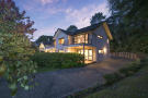 4 bedroom home for sale in 182b Forest Hill Road...