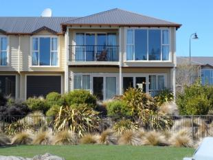 3 bedroom Flat for sale in Lake Tekapo 7945