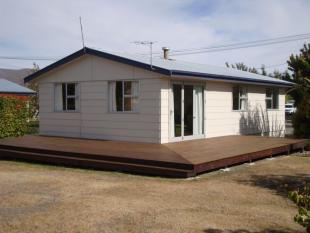 3 bedroom property in TWIZEL 7901