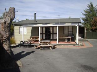 TWIZEL property for sale
