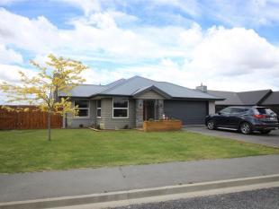 4 bedroom property for sale in TWIZEL 7901