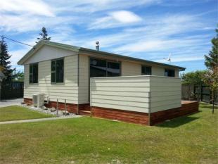 property for sale in TWIZEL 7901