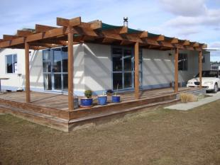 3 bed property for sale in TWIZEL 7901