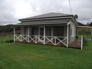 3 bedroom house for sale in 19 Parry Palm, Waihi 3610