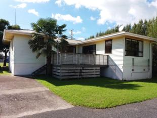 3 bed home in 10a Citrus Ave...
