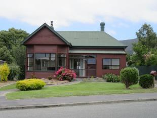 Waimate property for sale