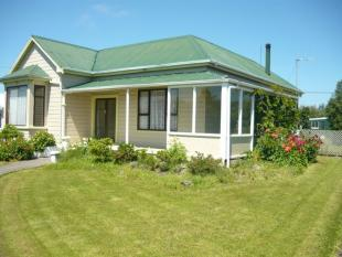4 bed home in Waimate 7924