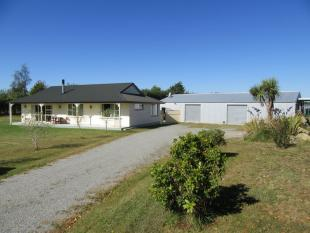 property for sale in Waimate 7924