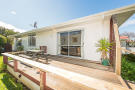3 bedroom house for sale in 38 Hereford Street...