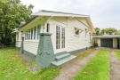 3 bedroom house for sale in 99 Anzac Parade...