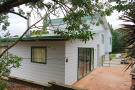 3 bedroom property in 38A Marshall Road...