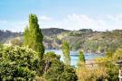 11 Hillside Crescent property for sale