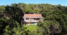 house for sale in Lot 33 Schoolhouse Bay...