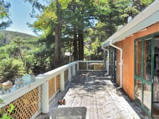 3 bed house for sale in Lot 2 Starboard Arm...