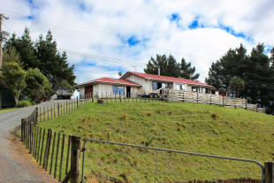 property for sale in 799 Matakana Valley Road, Matakana 1241