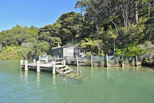 1 bed home for sale in Lot 143 Starboard Arms...