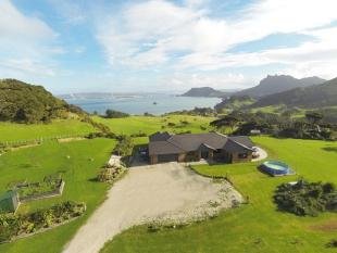 property for sale in 28 Capey Lane (Urquhart Bay), Whangarei Heads 0174