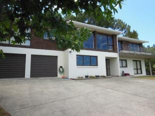 property in 15 Old Parua Bay Road...