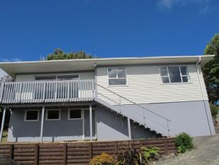 3 bed home for sale in 12a Bahama Place...