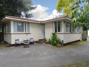 property in 6 Rata Place...