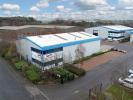 property to rent in Mildred Sylvester Way,