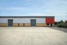 property to rent in The Forum,