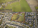 property for sale in Land to the rear of Kitson Hill Road,