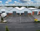 property to rent in Unit 2E,