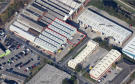 property for sale in Unit 5 Albion Park Industrial Estate, Leeds, LS12 2EJ